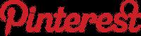 Pinterest_Logo_w200