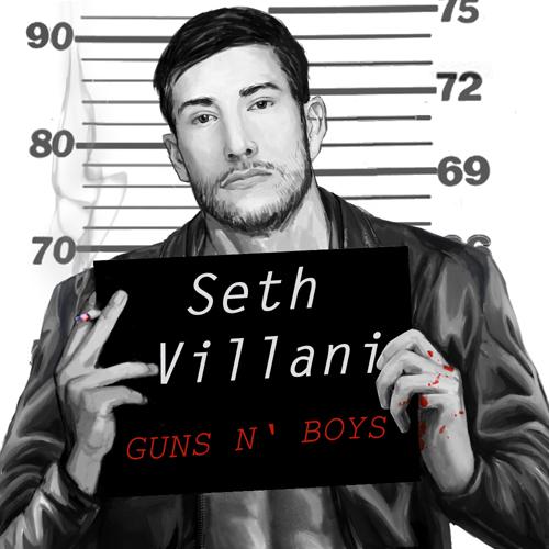Seth_Done_500
