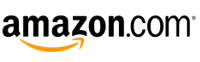amazon logo transparent_200