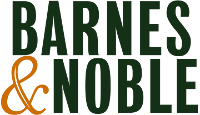 barnes-and-noble-logo-png-trans_200
