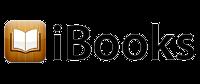 ibooks_trans_200