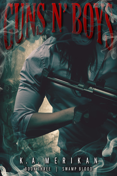 gunsnboys-swampblood_400